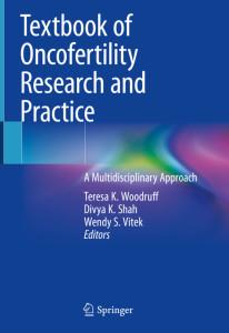 textbookofoncofertility